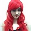 starry-eyed07's avatar