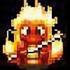 starry-eyes121's avatar