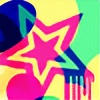 starry-girl's avatar