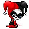 starry-lil-princess's avatar