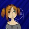Starry-N3k0's avatar
