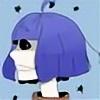 Starry-Nightmares's avatar