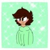 Starry-Nightz-owo's avatar