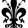 Starry-Obsolete's avatar