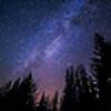 Starry-the-gummy's avatar