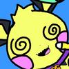 Starry75's avatar