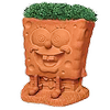starryaisha's avatar