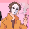 StarryArtist828's avatar