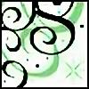 starrybluediamond's avatar