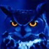 StarryBlueOwl's avatar