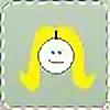 starrycaT's avatar
