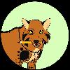 StarryCatPrincet's avatar