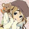 starrycelestialskies's avatar