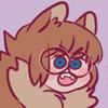 StarryCosmos's avatar