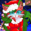StarryCotttheGamer's avatar