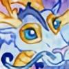 Starrydance's avatar