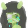 starrydesu's avatar