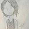 starryelliot's avatar