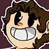 Starryeyed-dreamer23's avatar
