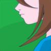 starryeyed-nz's avatar