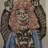 StarryEyedDreamer314's avatar