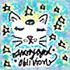 starryeyedoblivion's avatar