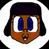 Starryeyedsherpant's avatar