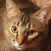 StarryEyes880's avatar