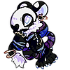 StarryFeathers's avatar