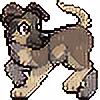 starryfruit's avatar