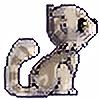 Starryfur's avatar