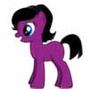 StarryGurl123's avatar