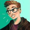 StarryGuyKai's avatar