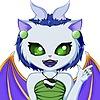 StarryHeavenDragon's avatar