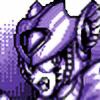 StarryIsHere's avatar
