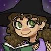 StarryJaneWatson's avatar