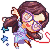 starryjar's avatar