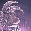 starryjohn's avatar