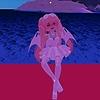 starrylightsentry's avatar
