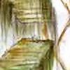 StarryLoveNight's avatar