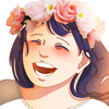 starrymayflower's avatar