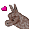 StarryMeadows's avatar