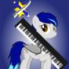 StarryMelody325's avatar