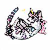 starrymiIk's avatar