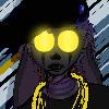 StarryMountain's avatar