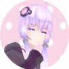 StarryNiaSky's avatar