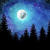 StarryNight1268's avatar