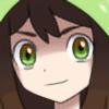 starrynight32's avatar