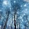 starrynightdream's avatar