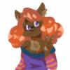 StarryNightPastelDay's avatar